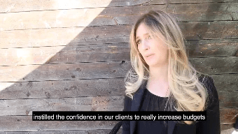 Video Testimonial 3 What makes a good tv attribution partner? - QualityAnalytics.io